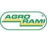 Agro-Rami  avatar