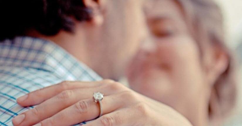 zdjęcie wpisu Jak wybrać idealny pierścionek zaręczynowy?