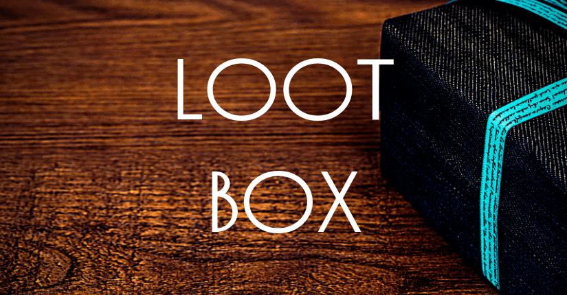 zdjęcie wpisu Jak loot boxy pomogą Ci wieść dostatnie życie?