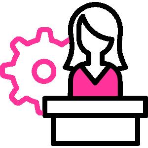 Girls in Tech  Poland avatar