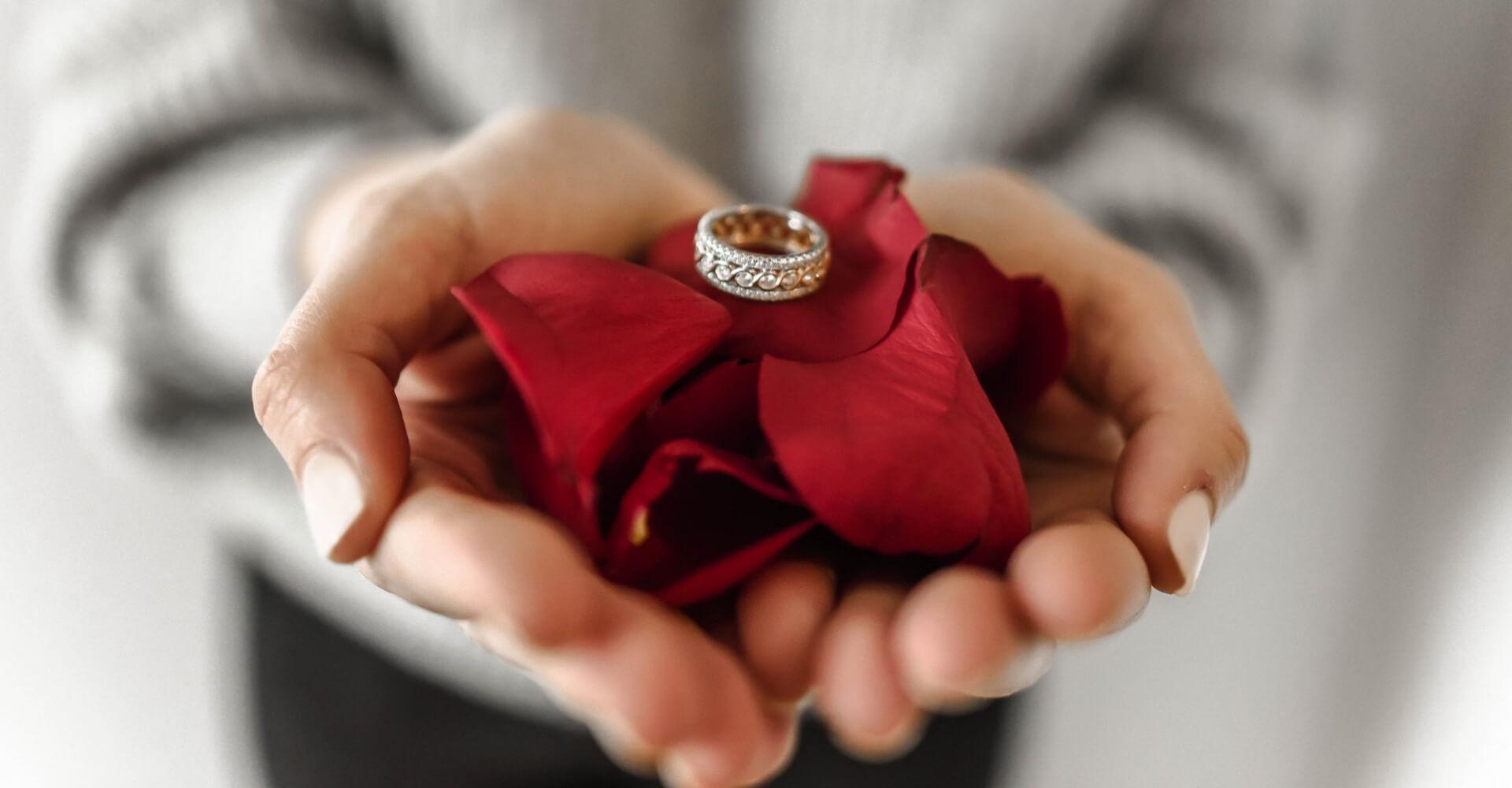 biżuteria damska