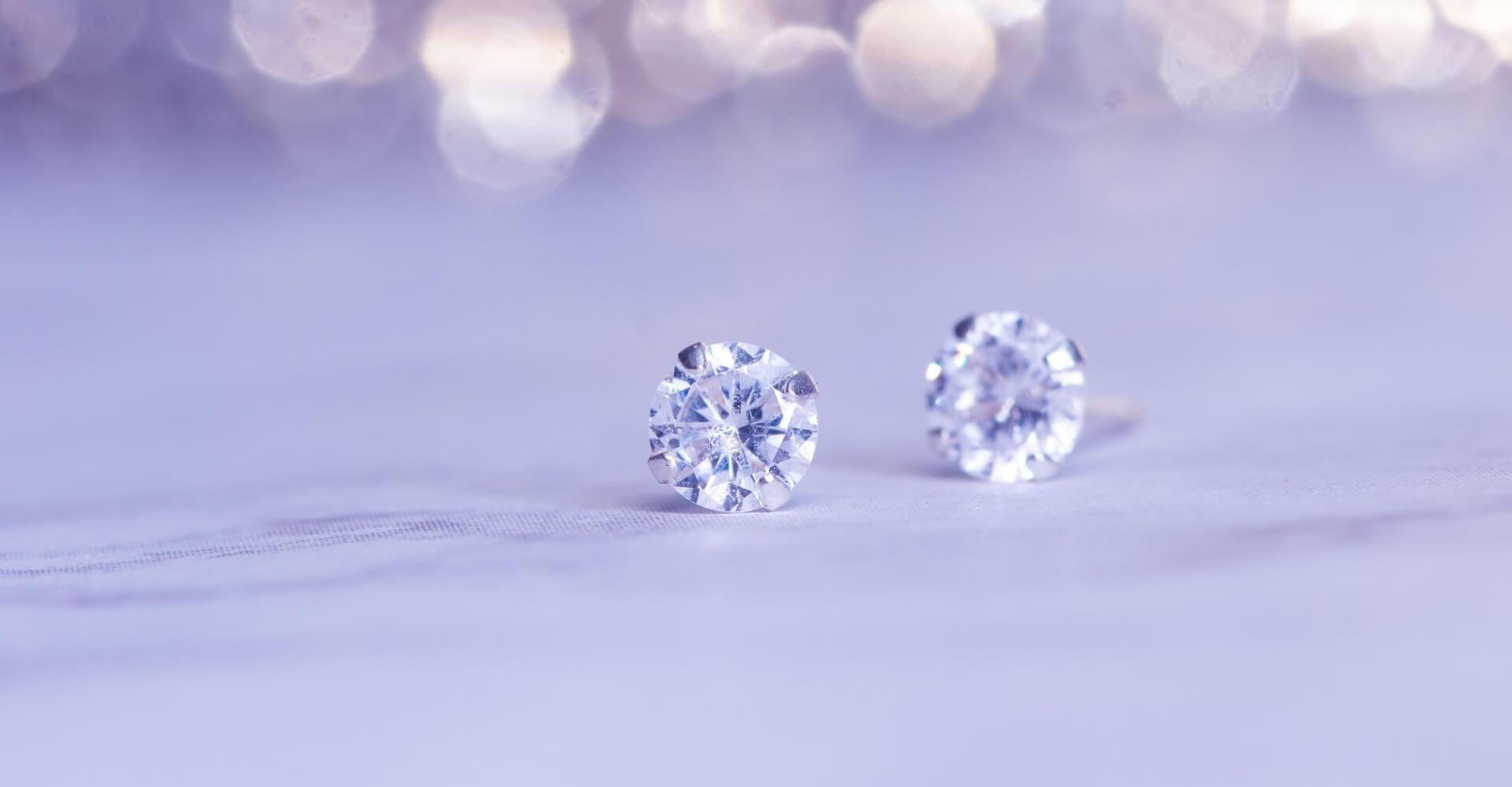 jak wybrać biżuterię?