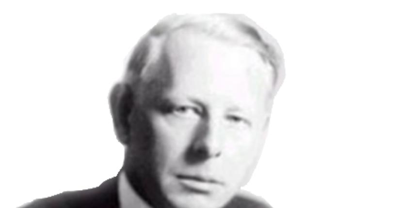 zdjęcie wpisu Jeden z najbardziej znanych graczy giełdowych XX wieku 💡
