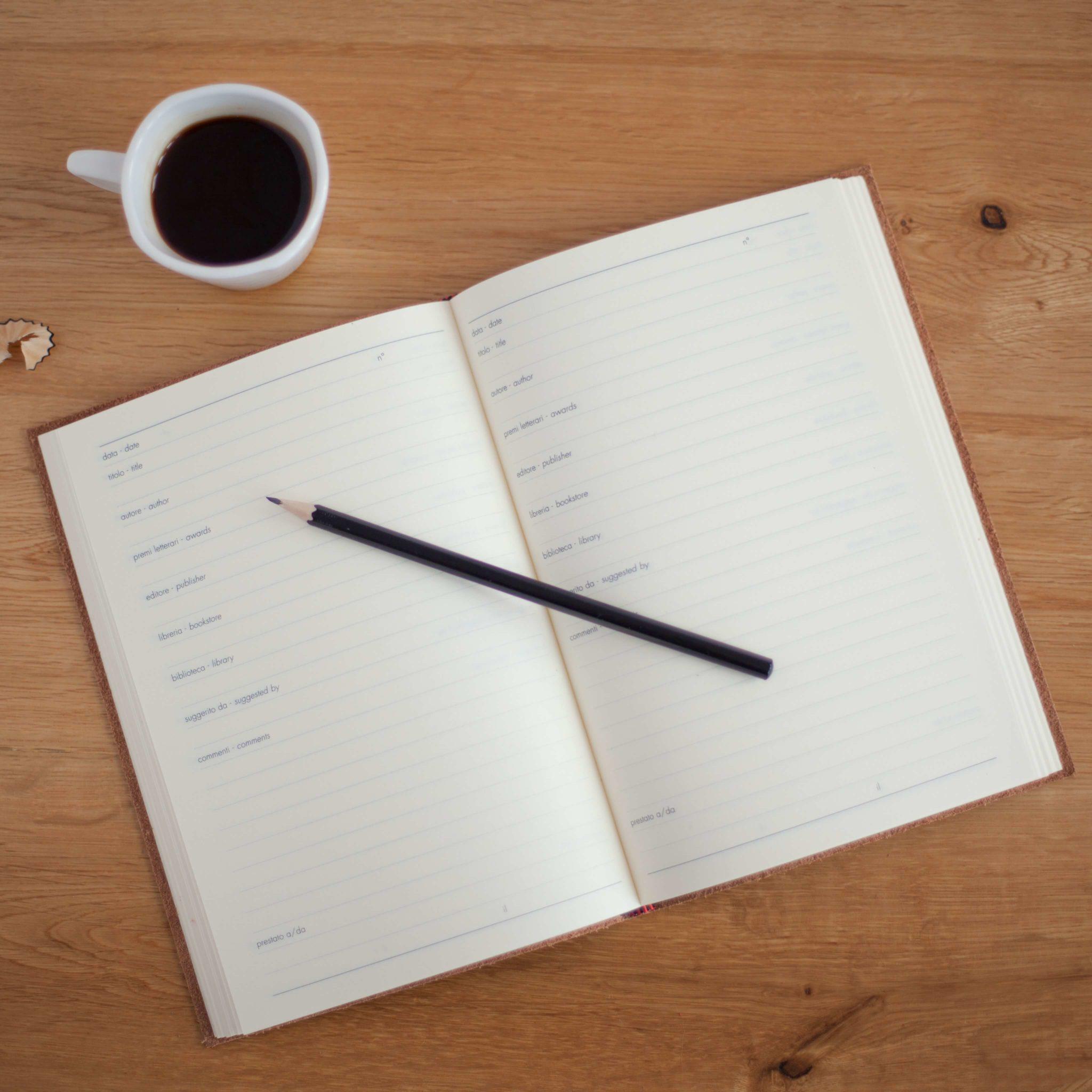 notatki, kontrolowanie wyników, wyniki, cele, osiąganie celów, monitorowanie, progres, dziennik