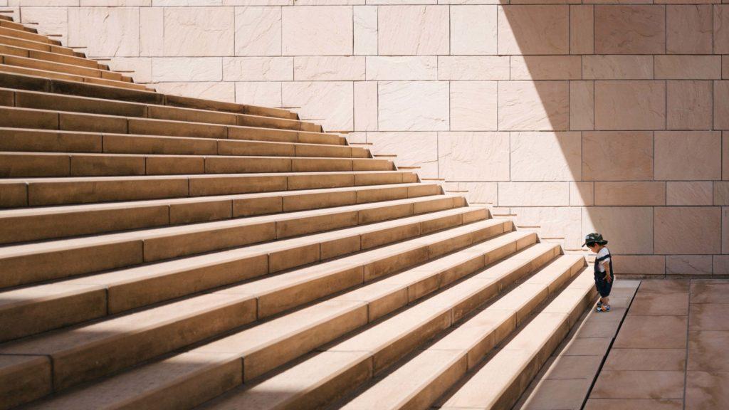 trudności, cele, porażki, sukces, motywacja