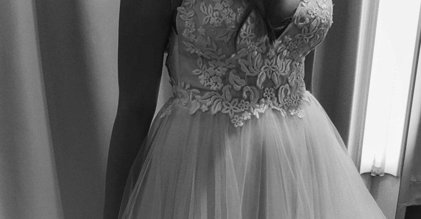 zdjęcie wpisu Wybór wymarzonej sukni ślubnej