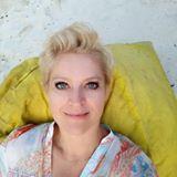 Joanna Macioł avatar
