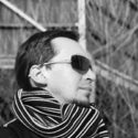 Jarek Wasilewski avatar