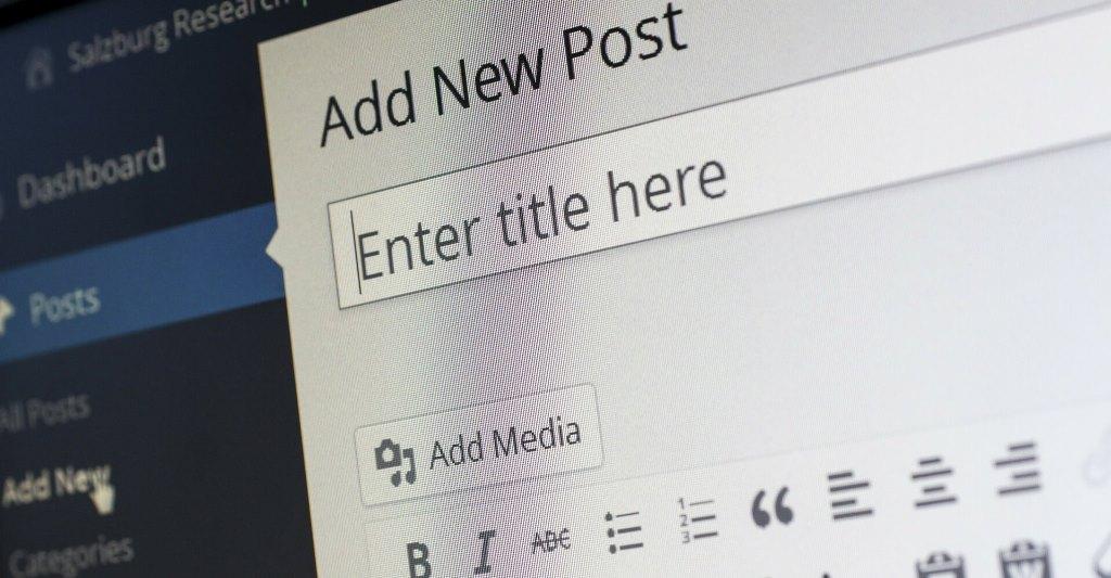 czy opłaca się mieć bloga?