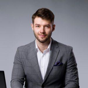 Przemysław Jaworski avatar