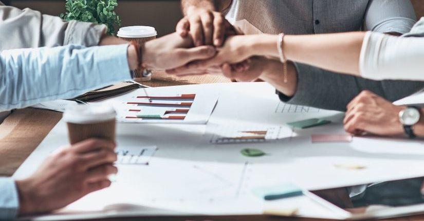 zdjęcie wpisu LinkedIn w employer brandingu – 5 argumentów!