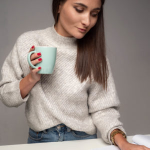Anna Gogut avatar
