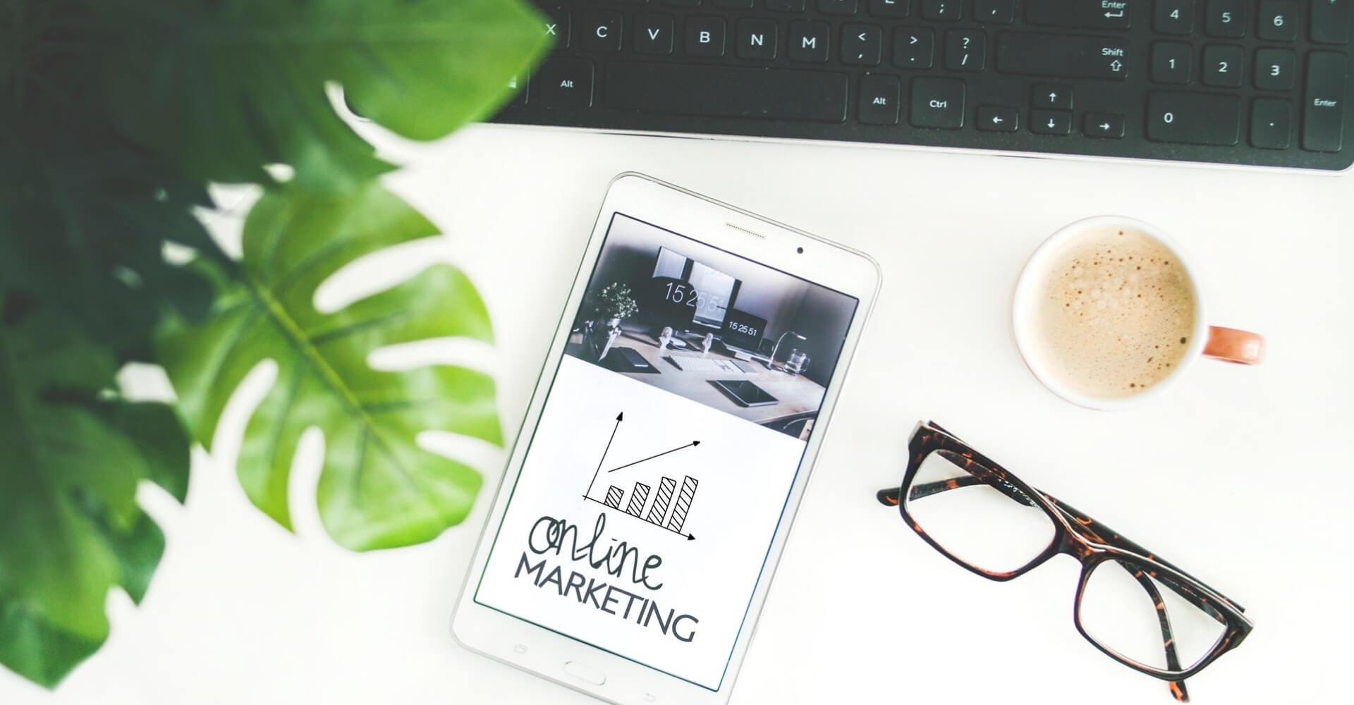 jak wypromować swojego bloga za darmo