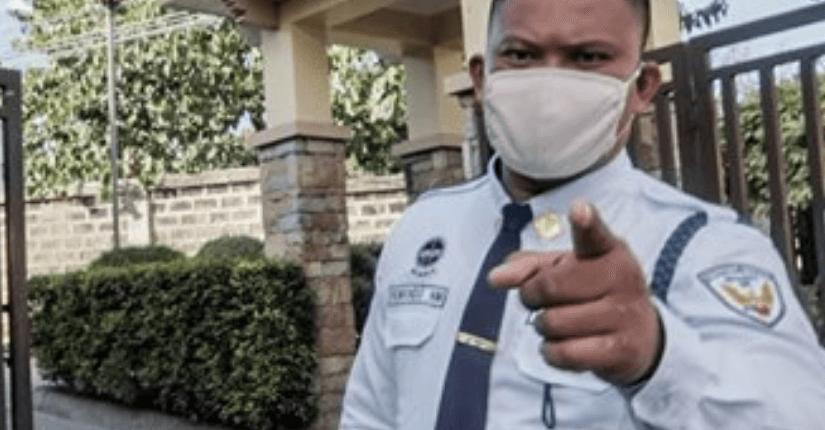 zdjęcie wpisu Filipiny – Złamałem Zakaz Wychodzenia z Domu…