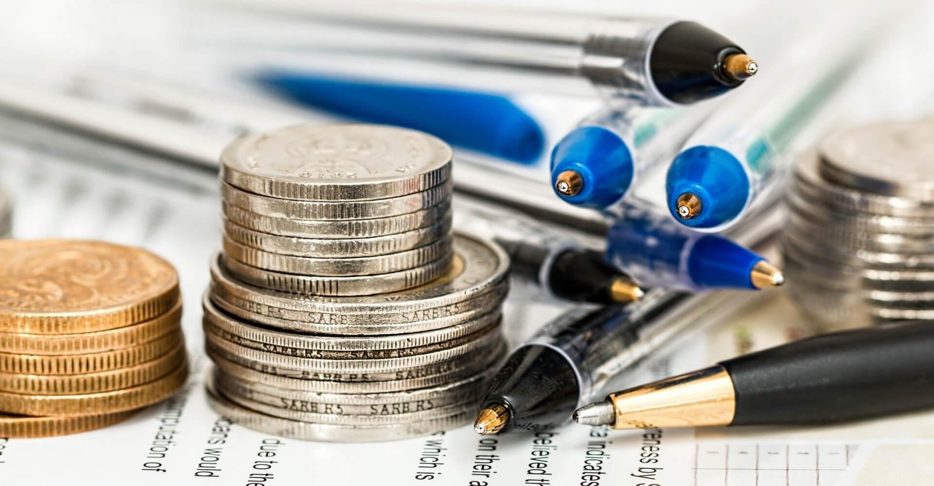 koszty uzyskania przychodu