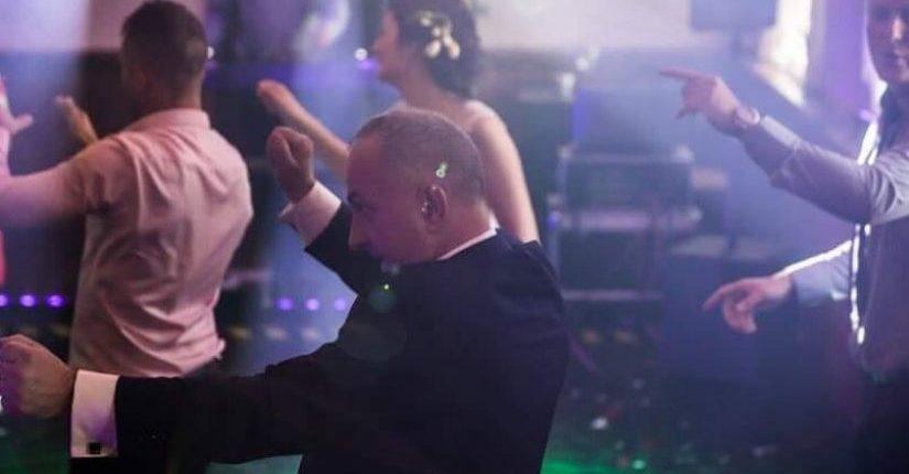 zdjęcie wpisu Jaki repertuar muzyczny na wesele?