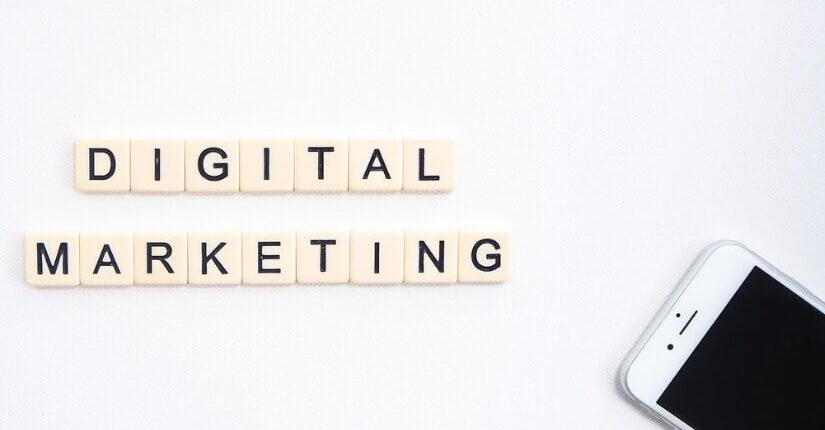 zdjęcie wpisu Digital Marketing: trendy w 2020 roku. Co warto zasiać?