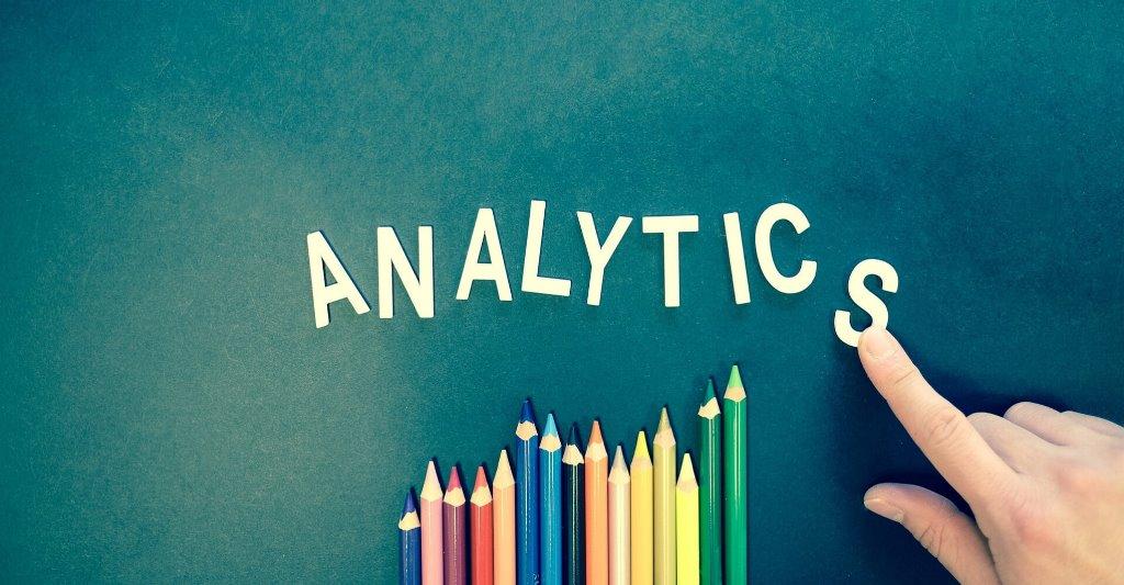trendy w digital marketingu w 2020: analiza