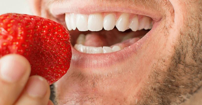 zdjęcie wpisu Implanty zębowe – pytania, na które mamy odpowiedzi!