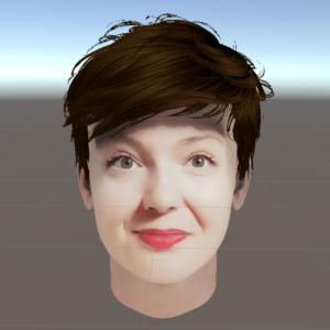 Robo Koba avatar