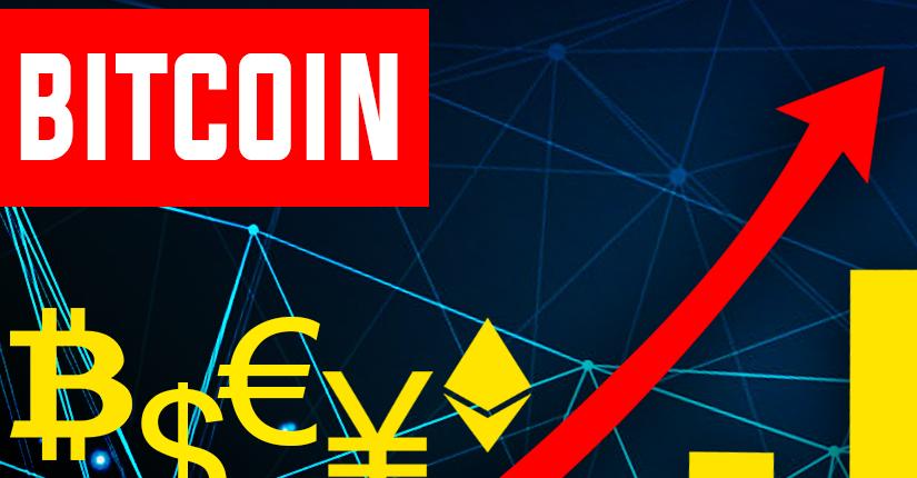 zdjęcie wpisu Halving Bitcoina już wkrótce. Czy warto kupować?
