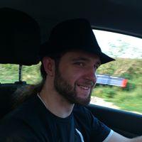 Marcin Smyczyński avatar