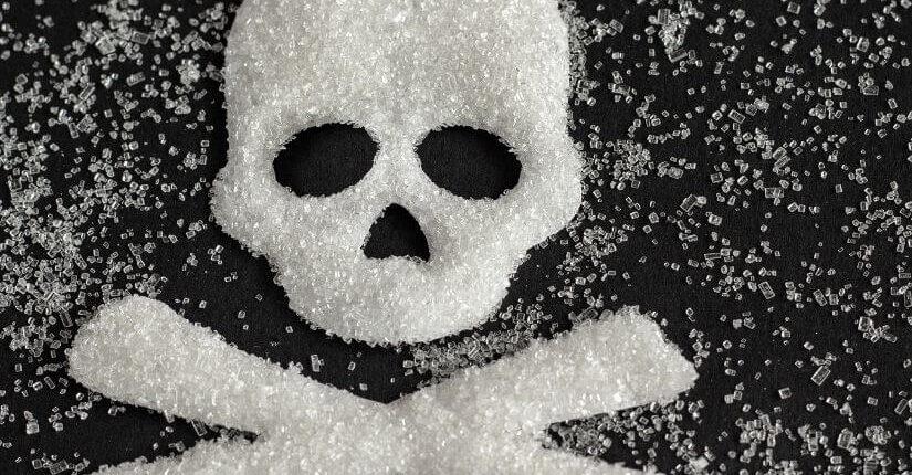 zdjęcie wpisu Podatek od cukru: dobry czy zły? Zależy dla kogo!