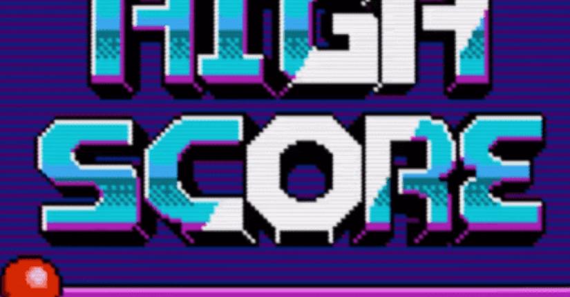 """zdjęcie wpisu Co """"High Score"""" mówi o grach wideo?"""