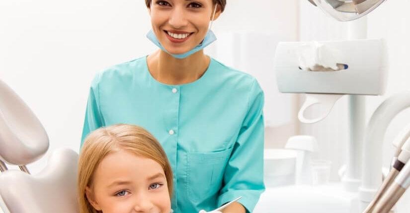 zdjęcie wpisu Sprawdźmy, jak wybrać gabinet stomatologiczny!
