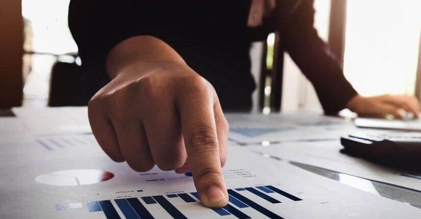 zdjęcie wpisu Księgowość uproszczona: KPiR, ryczałt i karta podatkowa