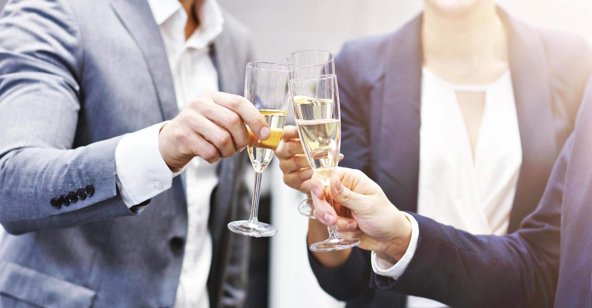 obowiązki przedsiębiorcy na koniec roku