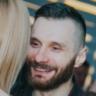 Radosław Wrzesiewski avatar
