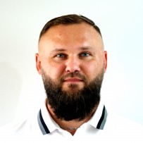 Sławomir Partyka avatar