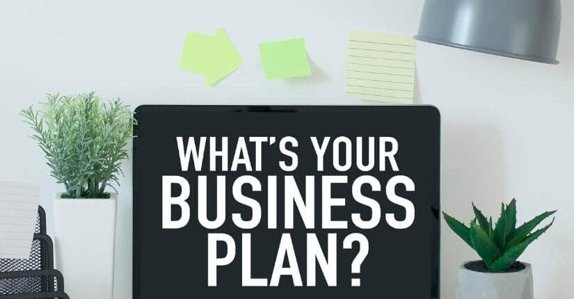 zdjęcie wpisu Jak napisać biznesplan, który przynosi zyski?