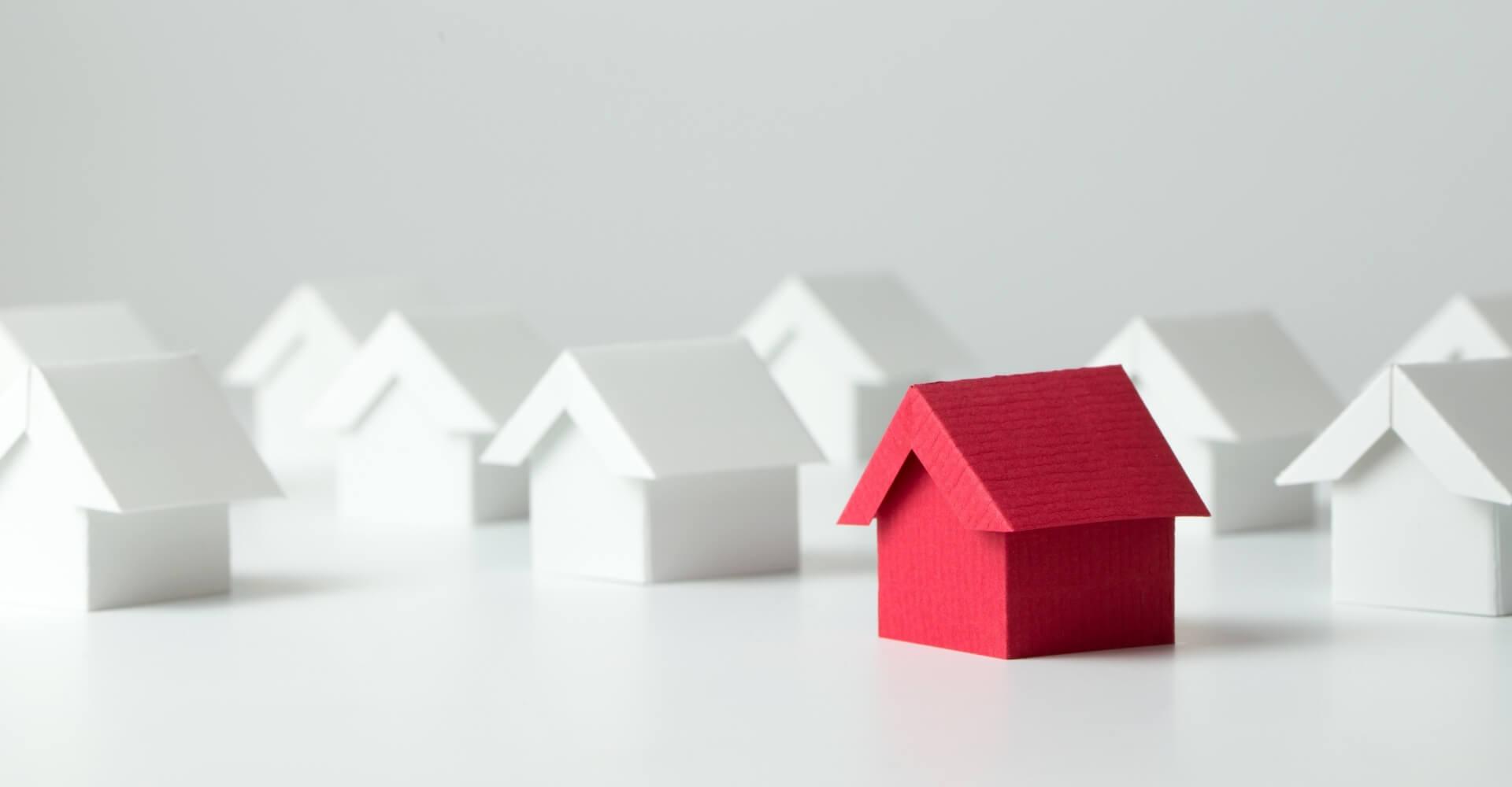 podatek od wynajmu mieszkania