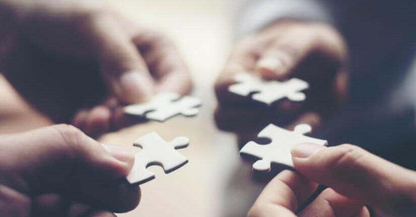 zdjęcie wpisu Spółka partnerska: kto może ją założyć?