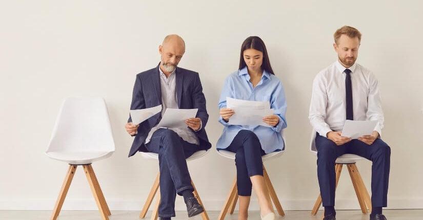 zdjęcie wpisu Czy osoba bezrobotna może pracować na umowie zlecenie?